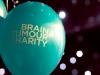 brain-tumour-balloons
