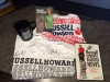 russell-howard
