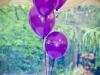 willow-balloons1